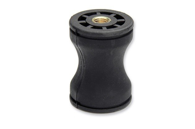 Power Joint M8/M8