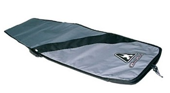 Obal Kite Singl Bag  126