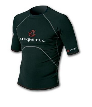 Lycra Virus Thermo Short sl.
