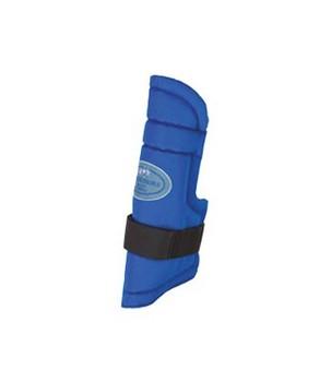 Mastprotector  S modrý