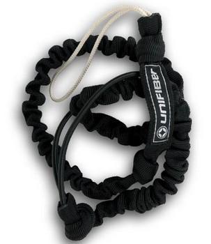 Vytahovací provaz Uphaul String