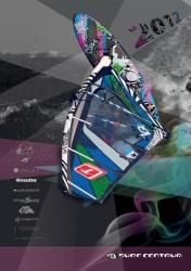 Katalog Surfcentrum 2012