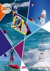 Katalog Surfcentrum 2013