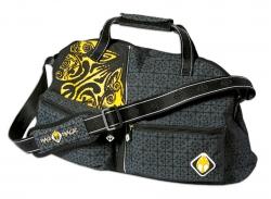 Taška Gear Bag S