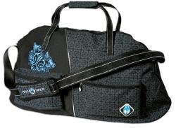 Taška Gear Bag M