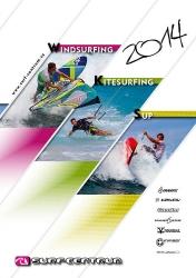 Katalog Surfcentrum 2014