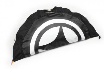 Wetsuit Carry bag Blackline
