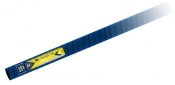 Stěžeň Gaastra RDM 60%  370/17 hard top