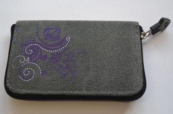 Peněženka Luna Wallet