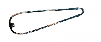 Ráhno Black Line Pro Mono 140-190 cm