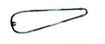 Ráhno Green Line Pro Mono 140-190 cm