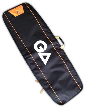 Obal Kiteboard Single Bag