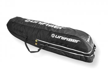 Boardbag Roofrack Blackline 260 x 80