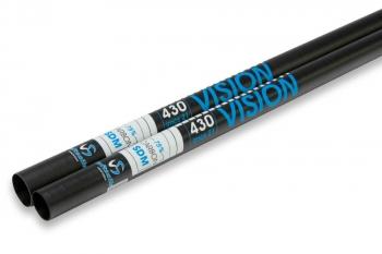 Stěžeň Vision SDM 70% 490/29 CON