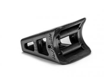 Camber Tekcam II SDM
