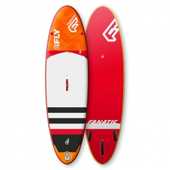 "SUP board Fly Air Premium 9´8"" - 2018"