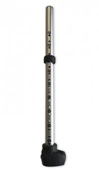 Nástavec RDM Alu Cross Pulley 45 cm