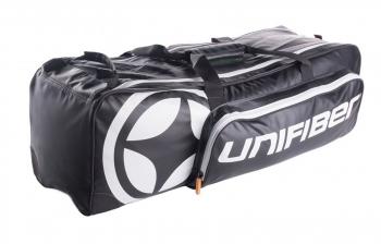 Medium Equipment Carry bag Blackline