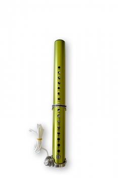 Nástavec SDM SX6 Alu 32 cm