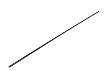 Spíra laminátová (kulatá) 8,5 mm / 200 cm