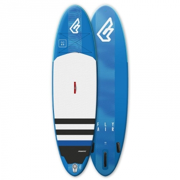 """SUP board Fly Air 9´8"""" - 2019"""
