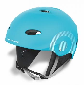 Helma Freeride Light Blue