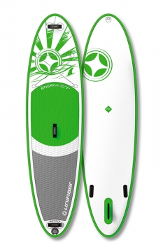 """SUP board Allround Energy 10´7"""" - 2021"""