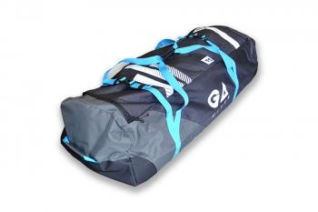 Obal Kite Gear Bag