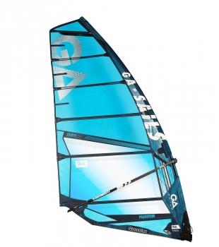 Plachta Phantom 8,6 - 2020