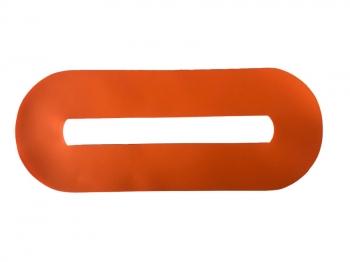 SUP Fly Air US box Kit Orange