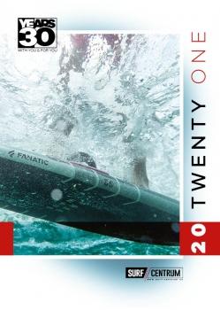 Katalog Surfcentrum 2021