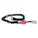 Kite Handlepass Leash Neo Bow