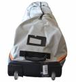Combi bag Wave Quick 220