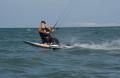 Kite Board JET - 2014