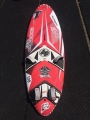 Rocket Wide 108 CED - 2015