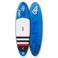 SUP board Fly Air 10´8´´