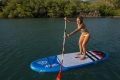 "SUP board Fly Air 10´4"" - 2018"