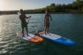 "SUP board Fly Air Premium 10´4"" - 2018"