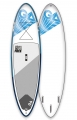 SUP board IQ Free 11'1''