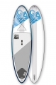 "SUP board IQ Free 10'4"" - 2018"