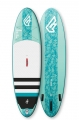 "SUP board Diamond Air 10´4"" - 2019"