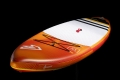 "SUP board Ray Air Premium 11´6""x 31"" - 2019"