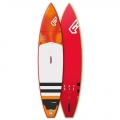 "SUP board Ray Air Premium 12´6""x 32"" - 2019"