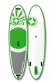 "SUP board Allround Energy 10´7"" - 2019"