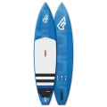 "SUP board Ray Air 12´6""x 32"" - 2019"