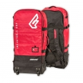 Fly Air Bag Premium M (red)