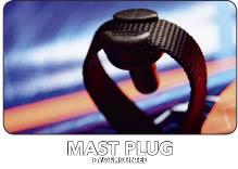 Technologie - Mast Plug