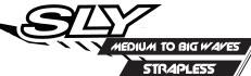 sly logo
